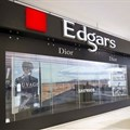 R2bn in lost sales forces Edcon to file for business rescue