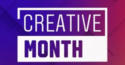 The One Club's Creative Week transforms into Creative Month 2020