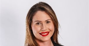 Clare Trafankowska appointed as managing director of iProspect South Africa