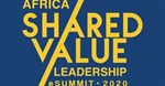 Africa Shared Value Leadership eSummit - Economic survival in a post-pandemic world