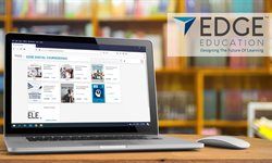 The rise of digital textbooks: 4 features to look out for