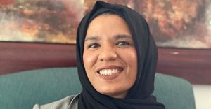 iProspect SA welcomes the appointment of Sadiqah Levy