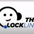 Cipla and partners launch 'The Lockline' because laughter can be the best medicine