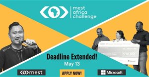 2020 MEST Africa Challenge expands target, extends deadline