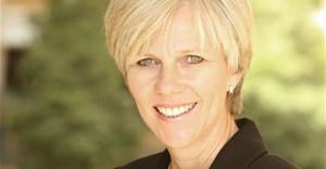 Joanne Solomon joins SA REIT as CEO