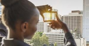 Corona crisis exerts additional pressure on already-correcting property market