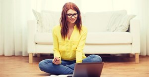 5 tips for excelling as an e-learner
