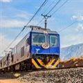 The Blue Train extends suspension of services amidst Covid-19 lockdown