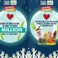 Food Lover's Market Hunger Month campaign targets 1m meals