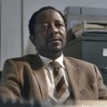 Screengrab from Joe Public's Secrets Movie for Nedbank.