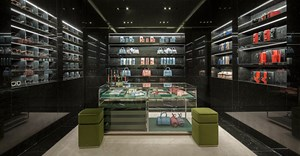 Prada shuts up shop in South Africa