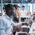 Honoris, Le Wagon partnership offers free coding course