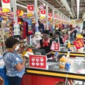 Shoprite Group customer donations to Solidarity Fund hit R1m