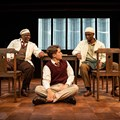 Fugard Theatre to launch The Fugard at Home digital platform