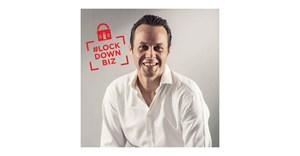 Llewellyn Allen, head of marketing, Metropolitan