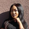 #PrismAwards2020: Meet young voice Lerato Motloung