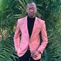 #PrismAwards2020: Meet young voice Siyabonga Thwala