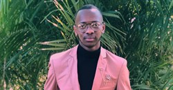 #PrismAwards2020: Meet young voice Siyabonga Thwala