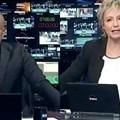 Screengrab. Xoli Mngambi and Jane Dutton.