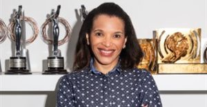 Ogilvy Joburg MD Elouise Kelly resigns for a new adventure