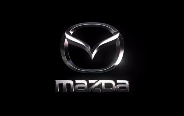 Howard Audio drives Mazda lockdown TVC