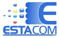 Estacom's CEO addresses its hand sanitiser quality to its customers