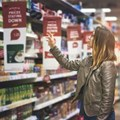 How Covid-19 is shifting retail customer priorities - report