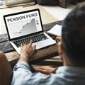 Pension funds could offer economic relief to members