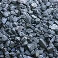 Anglo looks to shed SA coal operations