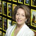 EXCLUSIVE: Susan Goldberg on National Geographic's special Earth Day flip issue