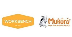 Mukuru appoints Workbench to grow the brand across Africa