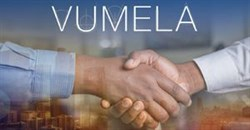 FirstRand's Vumela Fund and ProfitShare Partners assist SMEs in supplying essential items for Covid-19