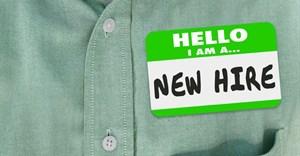 Social Development recruits 1,809 social workers