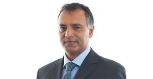 Professor Shabir Madhi Image: Wits University