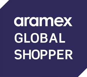 How to take advantage of global online sales during lockdown with Aramex Global Shopper