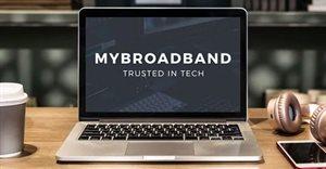 Here is who reads MyBroadband