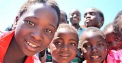 #AfricaMonth: 4 trends impacting African entrepreneurship in 2020