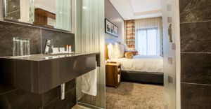 CLHG unpacks its enhanced hygiene and housekeeping protocols