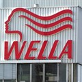 Coty to sell majority stake in brands including Wella, OPI and ghd