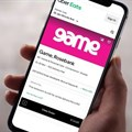 Game now delivering groceries through Uber Eats