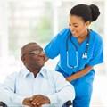 #InternationalNursesDay2020: Nursing the world to health