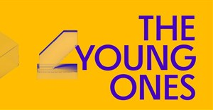 Global Young Ones Student Awards 2020: SA wins one Gold and one Bronze