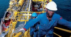 New Angolan budgetary restrictions underline government's determination to support Opec