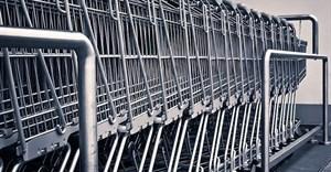 Shoprite Group to halt enforcement of exclusive lease contracts