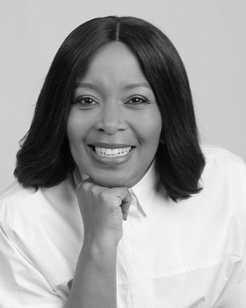 Mathe Okaba, CEO of the ACA.