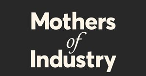 Grid Worldwide's Mother's Day tribute goes viral