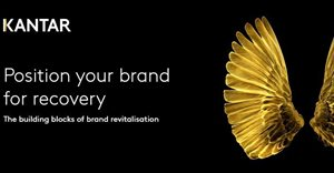 IAB SA and Kantar's #InsightsinAction: Tips to reposition your brand for recovery