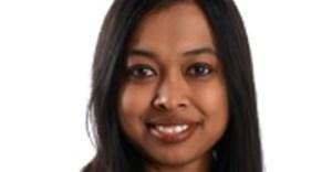 Natashia Soopal