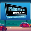 Introducing Parkflix, a new drive-in theatre concept to launch in KZN