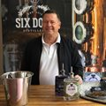 What Six Dogs Distillery learnt as a small business during Covid-19
